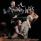 A Minister's Wife (CD, Aug-2011, PS Classics)