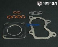 Turbo Gasket Set For Ihi Rhf5 Yanmar Isuzu 4jg2t 4jh1t Holden Rodeo Mazda Miata