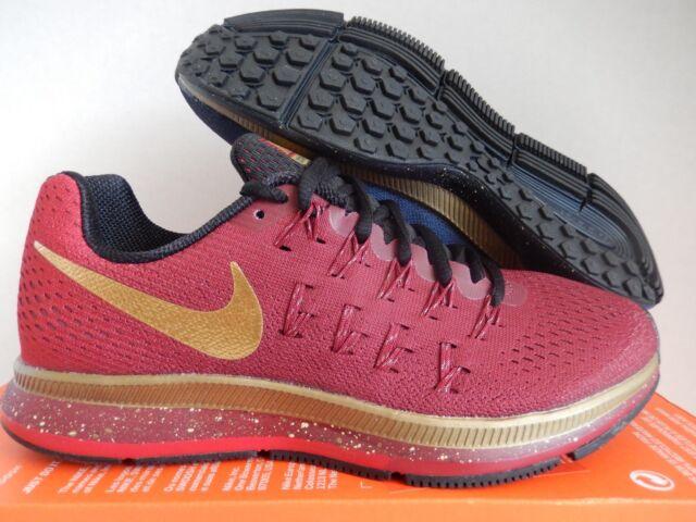 separation shoes 5eaea 32396 WMNS NIKE AIR ZOOM PEGASUS 33 LE MJ