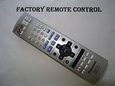 PANASONIC N2QAKB000055 DVD RECORDER (DVDR) REMOTE CONTROL DMRES10, DMRES10K