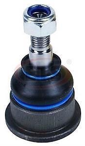 BALL JOINT 14.BJ.202 FITS FRONT LEFT RIGHT MAZDA 6 GG