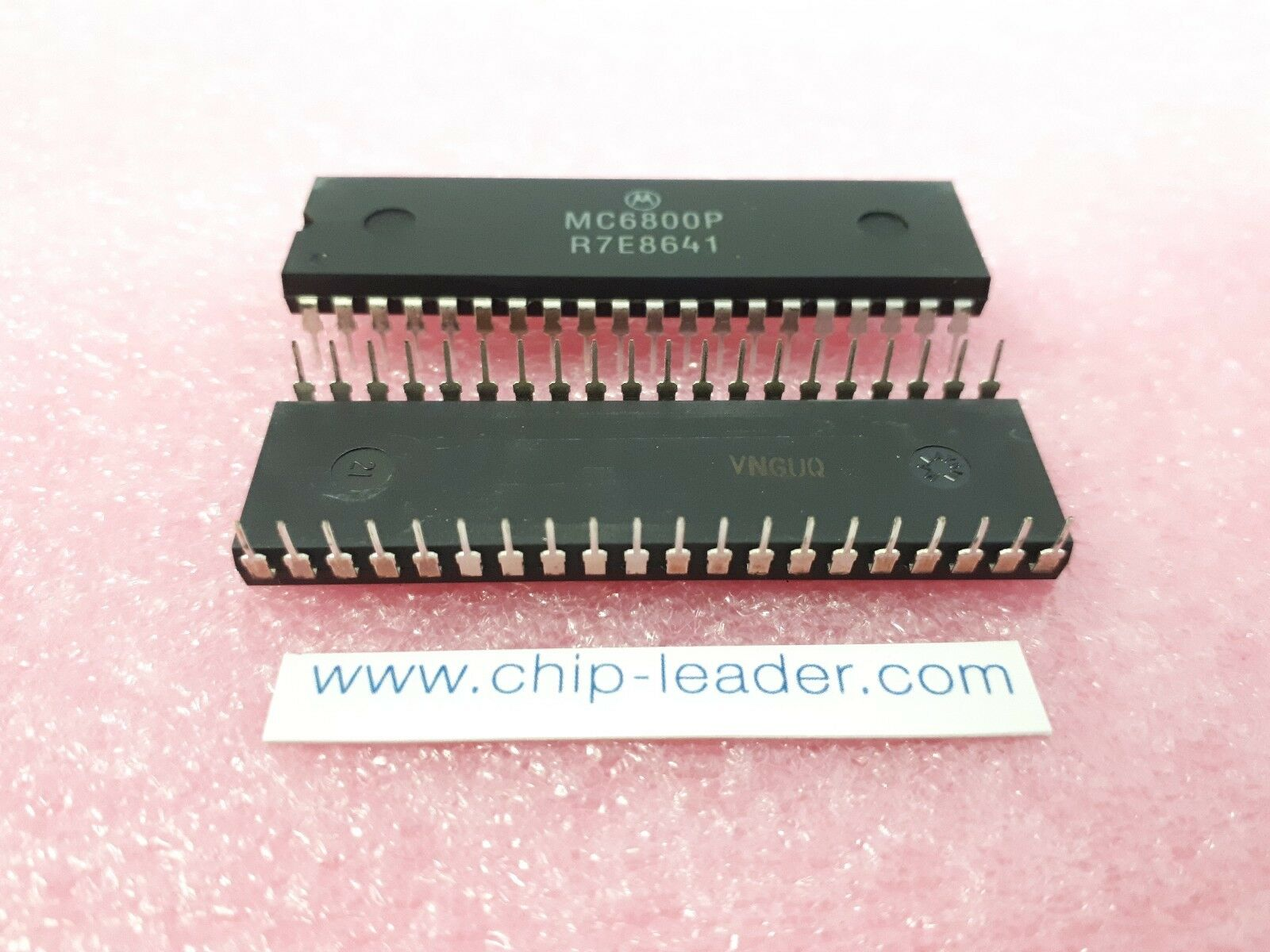 Crydom Solid State Relay SS63 240v 75A