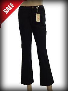Details zu JOHN BANER Jeans Gr. 36 Damenjeans, Damenhose, Hose, Damen Mode NEU
