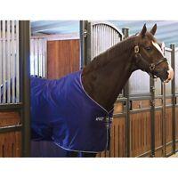 Horseware Amigo Stable Rug Cotton Summer Travel Show Sheet