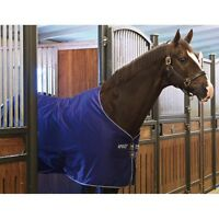 Horseware Amigo Stable Rug Cotton Summer Travel Show Sheet