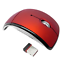 Wireless-Computer-Mouse-Foldable-3-Buttons-Optical-Mouse-High-Quality-Fashion thumbnail 5