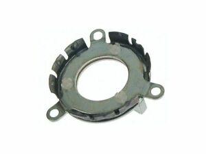 Horn-Contact-Repair-Kit-C118PB-for-Camaro-Chevelle-Chevy-II-El-Camino-Impala