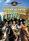 Three Amigos (DVD, 2004)