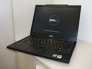 Dell-Latitude-e4300-Intel-Core-2duo-2-4ghz-4096mb-80gb-UMTS-DVD-RW-Windows-Vista