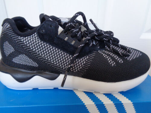 New 5 Us Eu Weave 6 39 ginnastica Mens da Box 1 Runner 6 adidas Tubular Uk 3 S74813 Scarpe vTawq6v