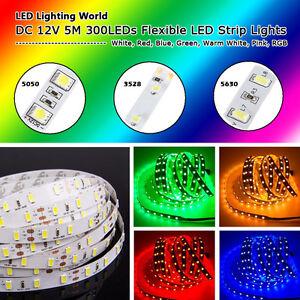 5M-300LED-3528-5050-5630-Flexible-LED-Strip-for-Home-Garden-Party-Wedding-Decor