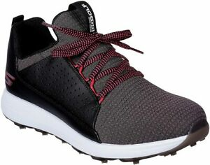 Skechers Womens GO Golf Max Mojo Golf Shoes