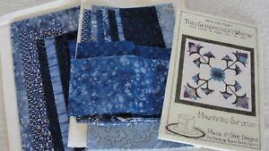 Block of the month quilt kits u hiimbex