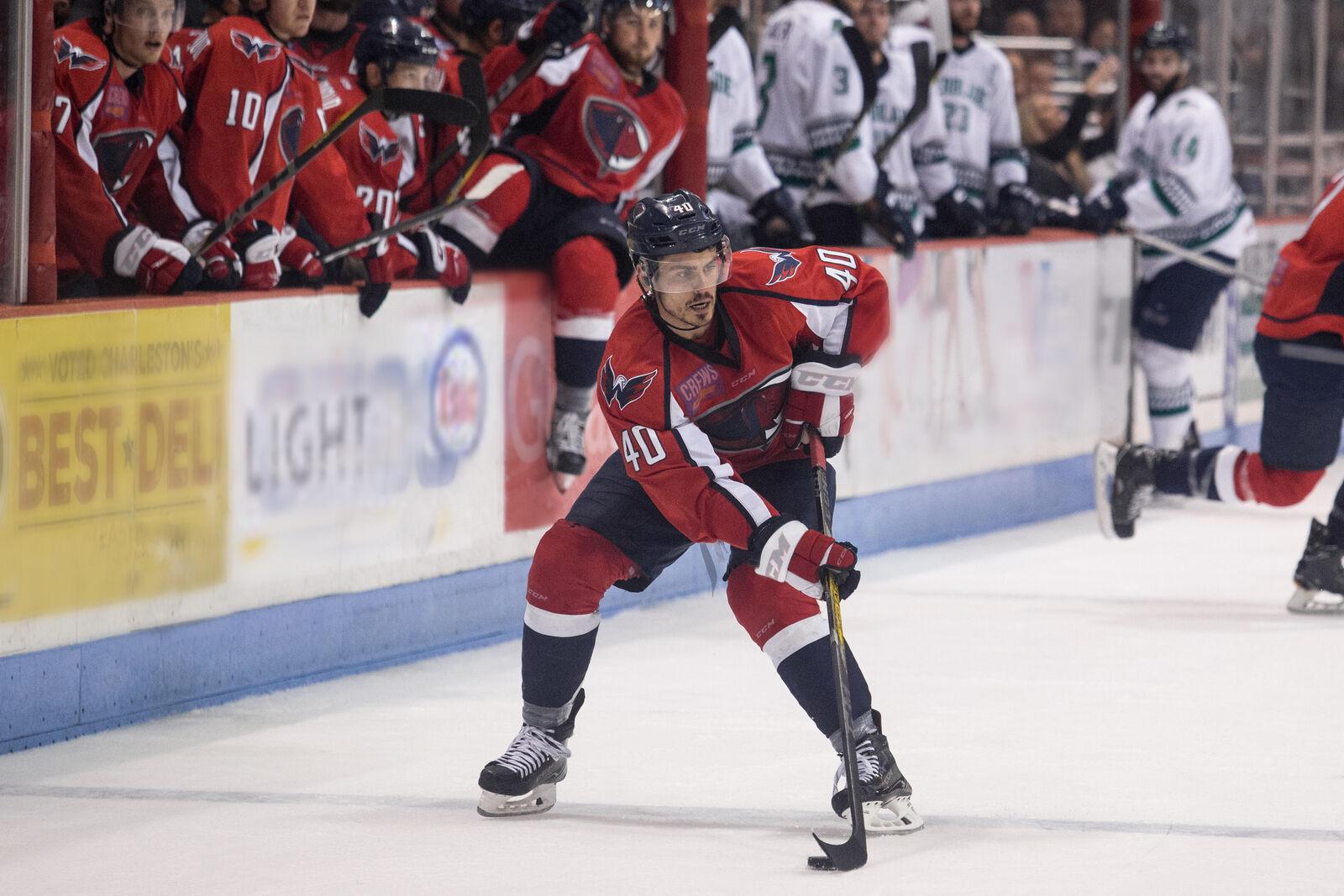 New Jersey Devils Tickets Stubhub