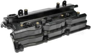 ALTIMA-MAXIMA-ENGINE-VALVE-COVER-KIT-WITH-GASKET-FRONT-V6-3-5-213-3-5-264-985