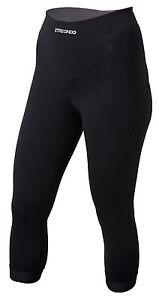 Image is loading ETXEONDO-Olaia-Women-039-s-Cycling-Knickers-64205 5fa329774
