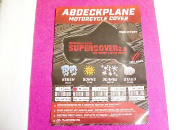 TGB Blade 1000 Cover Atv Folding Garage Blue