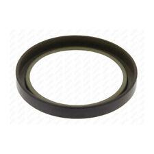 Sensorring für ABS NEU TRISCAN 8540 29406