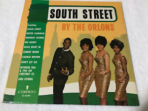LP-THE-ORLONS-SOUTH-STREET-DOO-WOP
