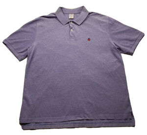 Brooks-Brothers-Men-s-Original-Fit-Performance-Polo-Shirt-Purple-XXL