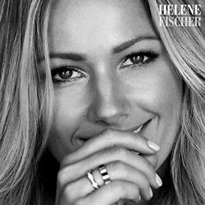 Helene-Fischer-Helene-Fischer-Neue-CD-Deluxe-Edition-Deutschland-Import