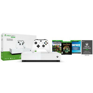 Xbox-One-S-AllDigital-Edition-Xbox-Game-Pass-Ultimate-3-Month-Email-Delivery