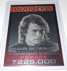 Star-Wars-Citizens-Alert-9-0f-10-Insert-Trading-Card-Anakin-Skywalker