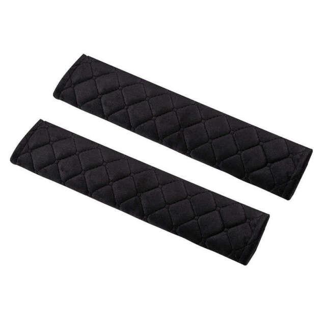 Seat Belt Pad Seat Belt Shoulder Strap Cover For Q9C1 Car Seat Belt Protector