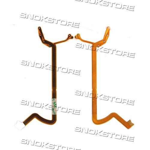 NEW APERTURE FLEX CABLE FLAT FOR LENS OBIETTIVO CANON 28-105mm 28-105 gen.II