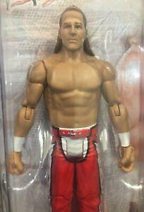 Mattel-WWE-Shawn-Michaels-Wrestlemania-Heritage-Figure-Series-26-Superstar-14