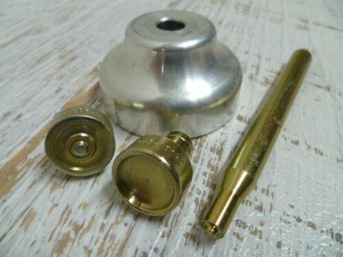 Professional 4 Pieces Snap Fastener Set 15mm Press Stud Setter Tool Kit