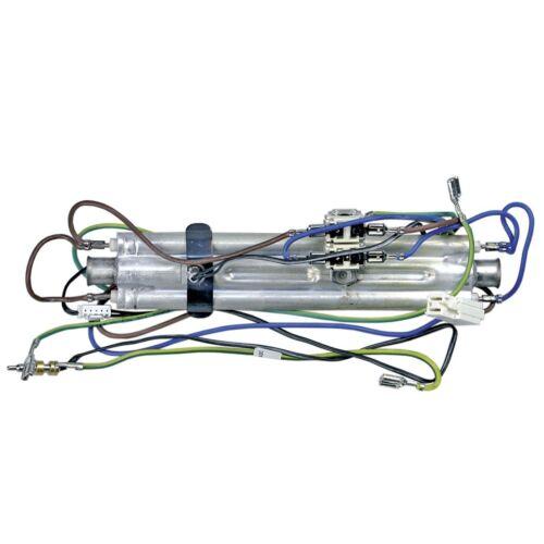 ORIGINALE SCALDABAGNO Riscaldamento 800+800w Caffè Automatica Bosch Siemens 653578