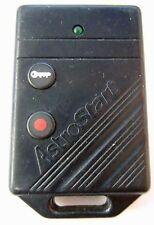 ASTROSTART KEYLESS REMOTE CONTROL STARTER ENTRY KEY FOB PHOB BOB J5F-TX2000 PHOB