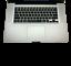 thumbnail 3 - Apple MacBook Pro 15 inch Laptop / Quad Core i7 / 16GB RAM 1TB / MacOS2017