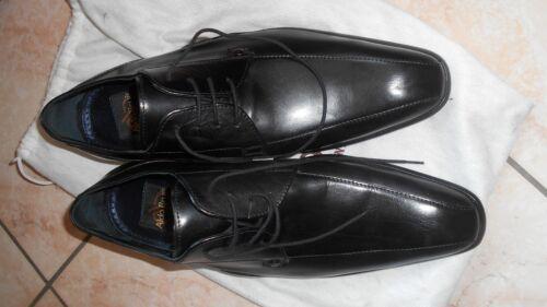 herenschoenennieuwe Cm 'elegante Tg428 zwarte Vk30 Brue kleur Aldo VGMLqUpSz