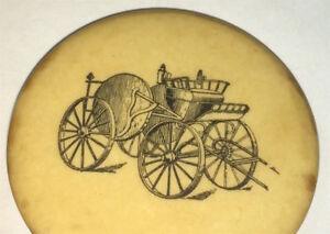 Bagel Wagon I/'m A Bagel Lover Vintage Pinback Button Rare Vintage Pinback Button Bagel Pinback Button