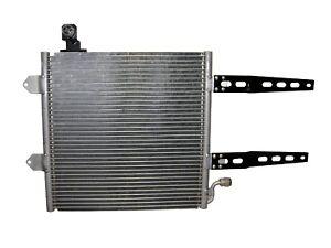 Klimakondensator-Klimakuehler-Kuehler-Klimaanlage