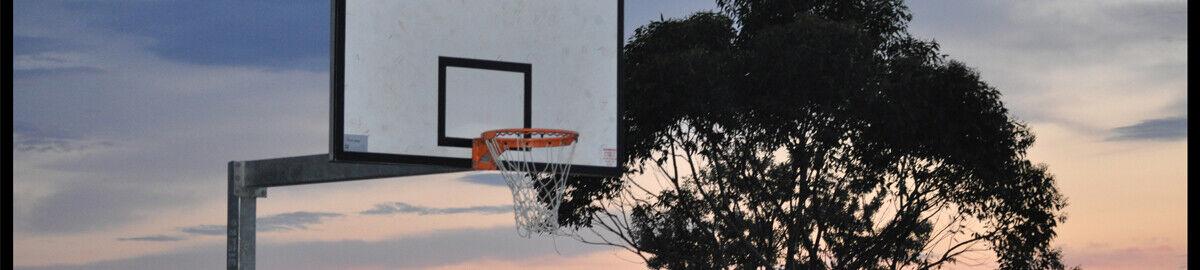 skzbasketball