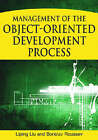 Management of the Object-oriented Development Process by IGI Global (Paperback, 2005)