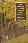 North Devon by J Salmon Ltd(Paperback)