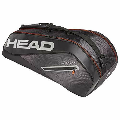 Head Tennis Bags | Online Sale |