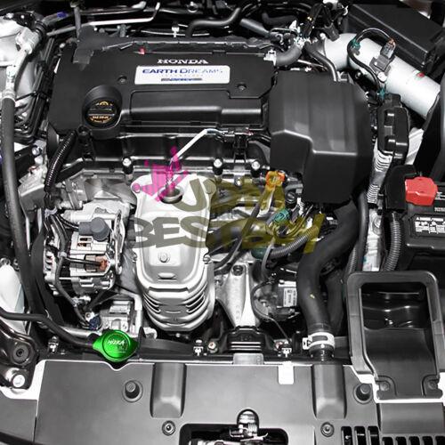 Neo Chrome Billet Aluminum Radiator Protector Pressure Cap Cover Performance