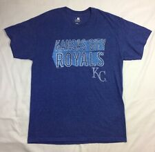6d46a75e59d75 Victoria's Secret Pink MLB Kansas City Royals Bling Graphic T Shirt ...