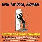Various Artists - Open the Door, Richard! (The Story of a Showbiz Phenomenon, 2012)