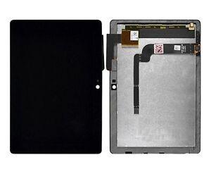 NUEVO-Digitalizador-Pantalla-Tactil-LCD-Ensamblaje-para-Amazon-Kindle-Fire-HDX