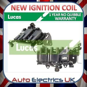 FITS-HYUNDAI-IGNITION-COIL-PACK-NEW-LUCAS-OE-QUALITY
