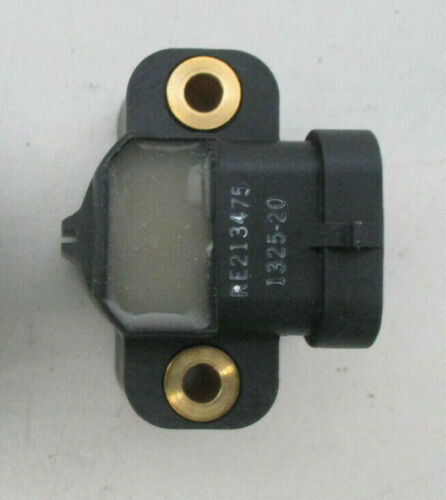 Drossel Throttle Sensor John Deere Sensor RE 213475