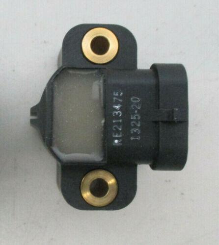 Throttle Sensor John Deere Sensor Drossel RE 213475