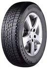 Neumáticos Firestone Multiseason 195/55 R16 87h