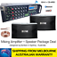 SONKEN-KA-11-KARAOKE-MIXING-AMPLIFIER-340-WATTS-BLUETOOTH-AND-USB-RECORDING thumbnail 33
